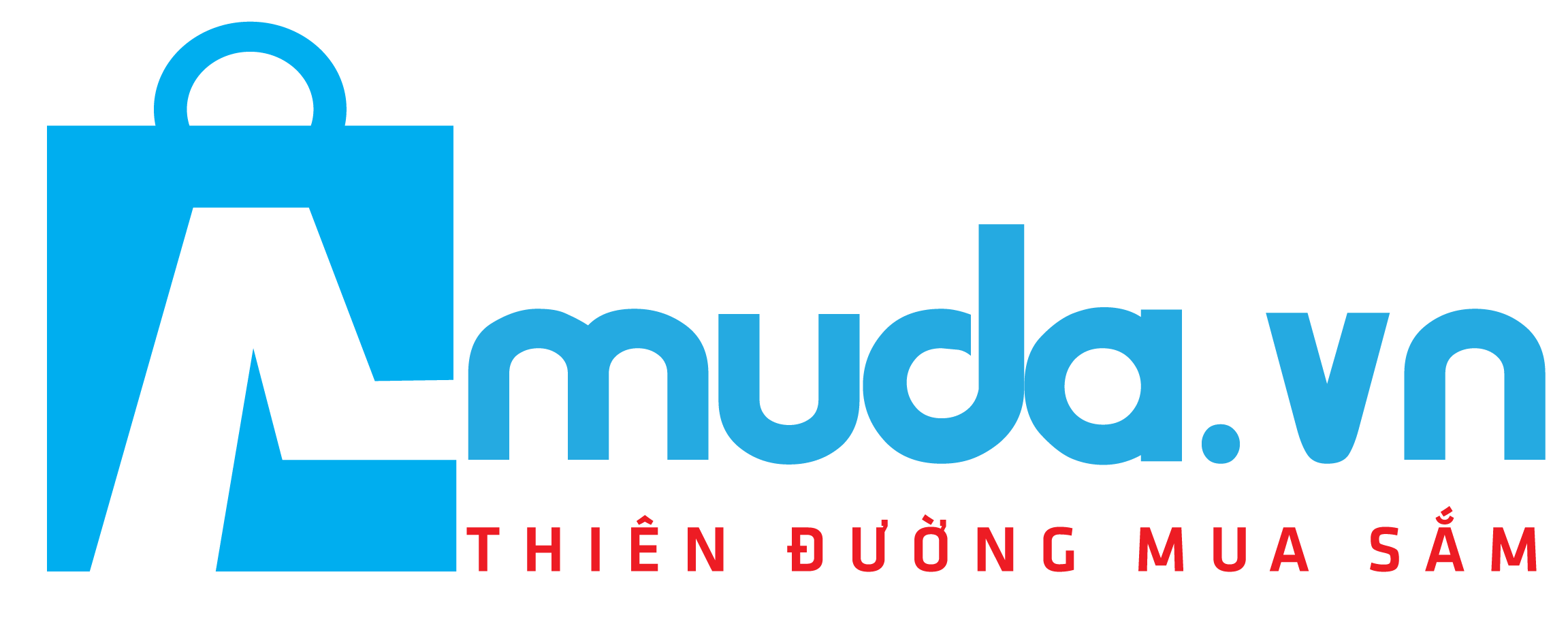 Amuda