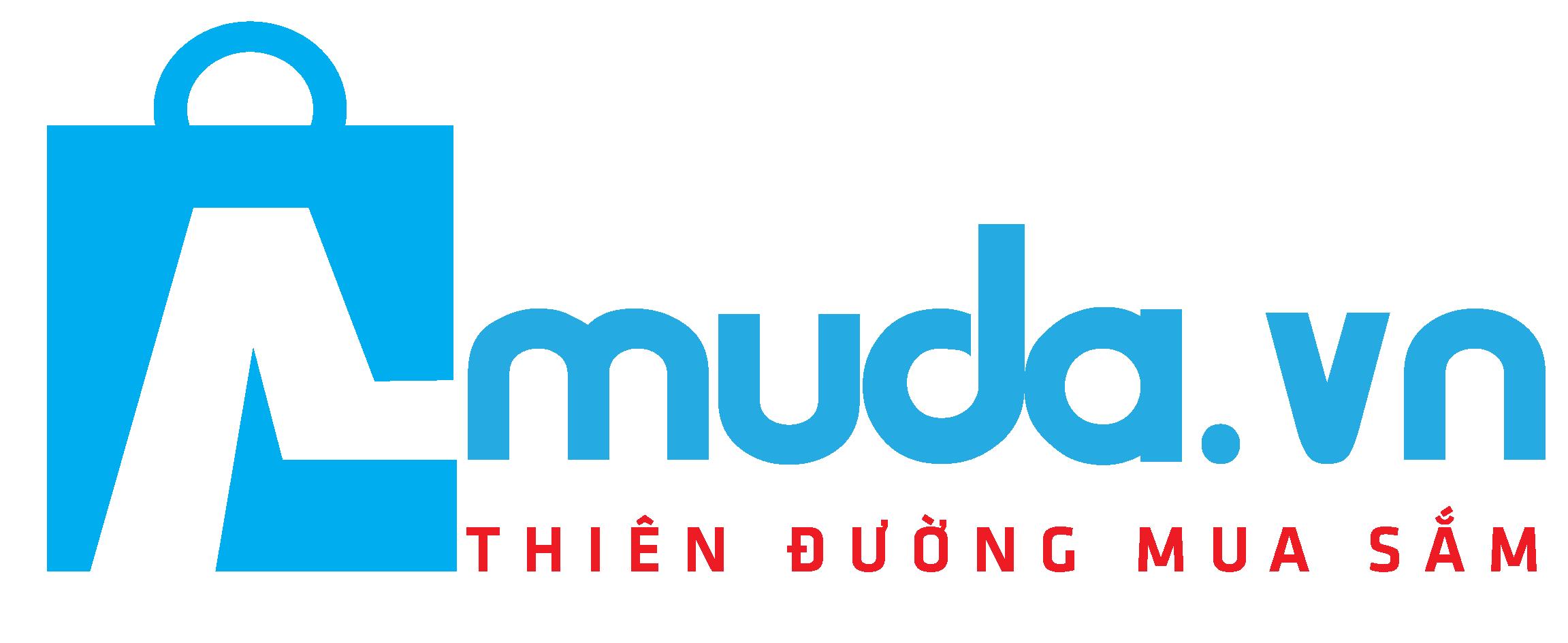 Amuda