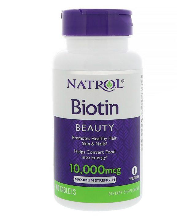 Vien-Uong-Moc-Toc-Biotin-Natrol